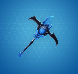 Fortnite Pickaxes Harvesting Tools Page 2 Of 8 Fortnite Skins