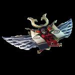 Kabuto icon