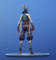kuno-skin-3