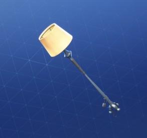 lamp-skin-2