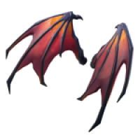 Malcore Wings icon