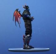 malcore-wings-skin-2