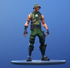 munitions-major-skin-5