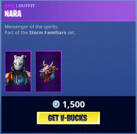 nara-skin-7