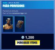 para-provisions-skin-2