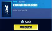 raining-doubloons-emote-4