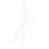Smooth Moves icon