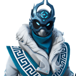 Snowfoot icon