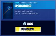 spellslinger-skin-5