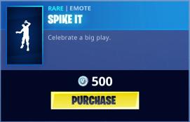 spike-it-emote-9