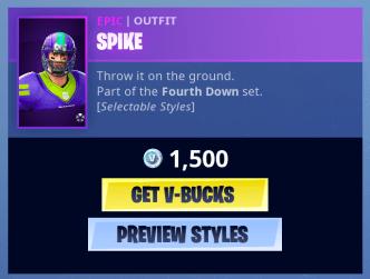 spike-skin-1