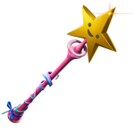 Star Wand icon png
