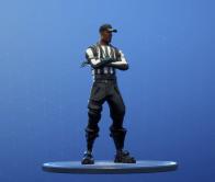 striped-soldier-skin-5
