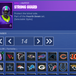 strong-guard-selectable-styles