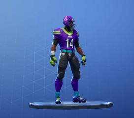 strong-guard-skin-2