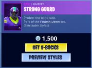 strong-guard-skin-6