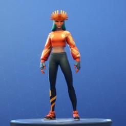 sunbird-skin-1