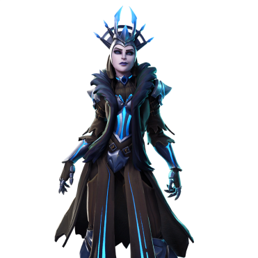 the-ice-queen-featured