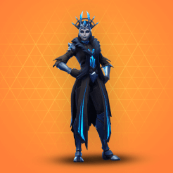 the-ice-queen-outfit