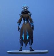 the-ice-queen-skin-3