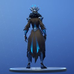 the-ice-queen-skin-3