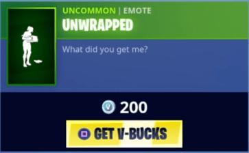 unwrapped-emote-9