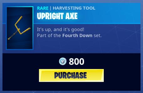 upright-axe-skin-5