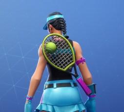 used-racket-skin-4
