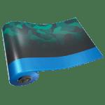 Wavebreaker Wrap