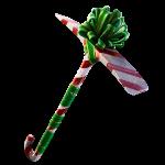 Peppermint Pick Pickaxe