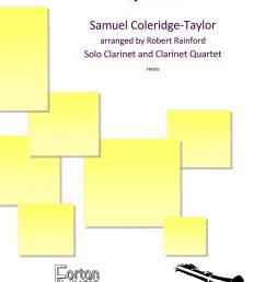 quintett [ 1617 x 2333 Pixel ]