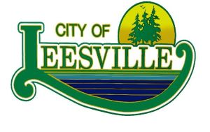 This image has an empty alt attribute; its file name is City-logo-smaller.jpg