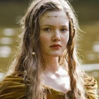 Merlin [2008] (BBC) Season 1.  13 Episodes