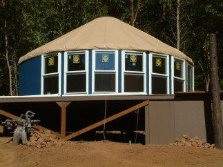 yurt 001 (2)