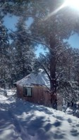 yurtsetupsnow