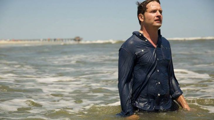 rectify staffel 4