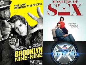 S04E03 - Super Sex