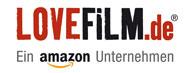 67480-logo-lovefilm-deutschland-gmbh-(190px)