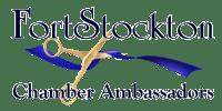 Ambassador News – July 2021