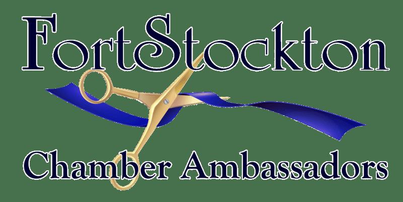 Ambassadors logo dark