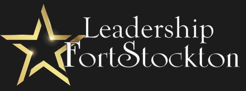 Leadership 2020-2021 Applications