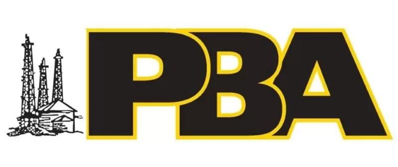PBA_logo2