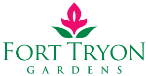 Fort Tryons Gardens