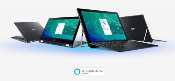 Acer-Brings-Amazon-Alexa-to-PCs-1024x477