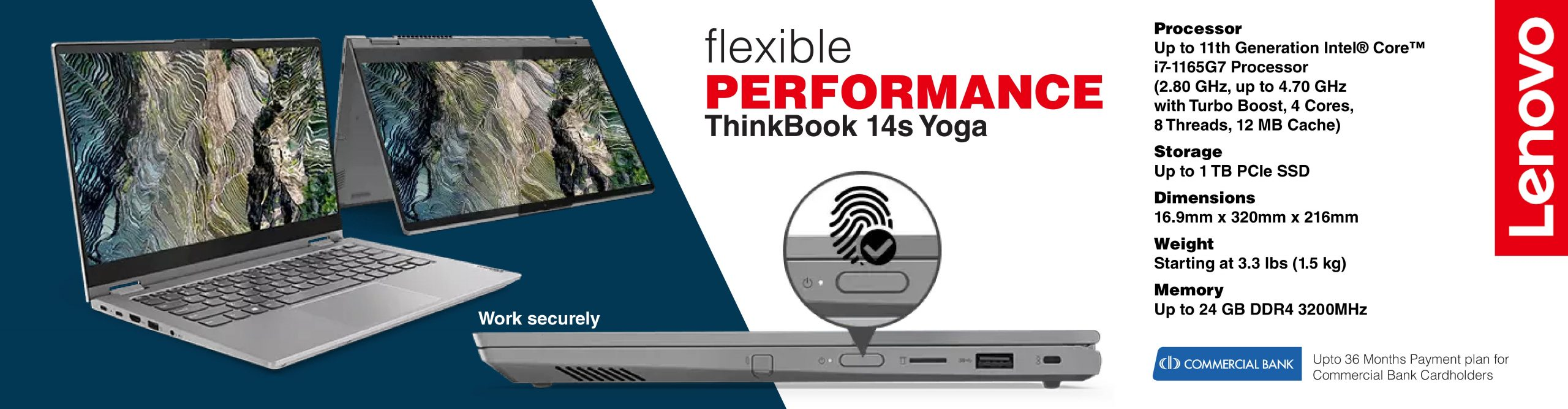 FT-009-ThinkBook 14s Yoga-01