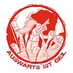 Fortuna Brötchen Logo