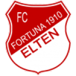 FC Fortuna Elten 1910 e.V.