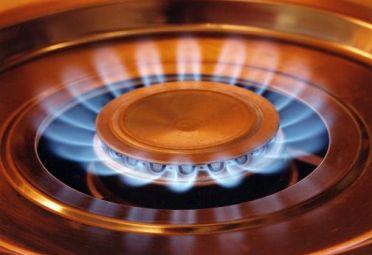 SUBSIDIOS. El Gobierno los otorgará en las tarifas de gas y luz.