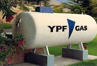 U$10 MILLONES. Es la inversión que destinará YPF en el nuevo proyecto.