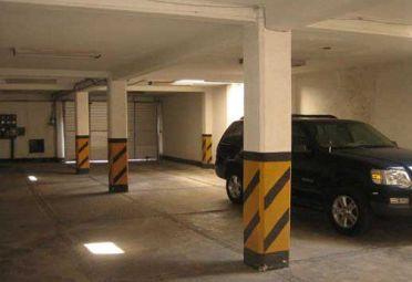 SUBAS. Los estacionamientos registran un nuevo incremento de 30% en tarifas.